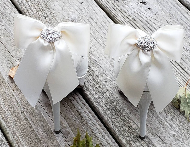 Wedding Shoes Clips Bridal Shoes Clips Formal Wear Shoes Clips Shoe Clips