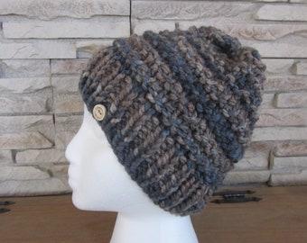 2128b72f095 Crochet women s hat- women s knit hat-women s beanie-Fieldstone