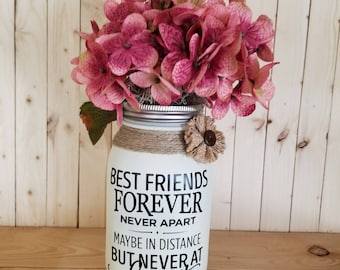 Woman Friend Gift Birthday For Friendship Gifts Women Unique Her