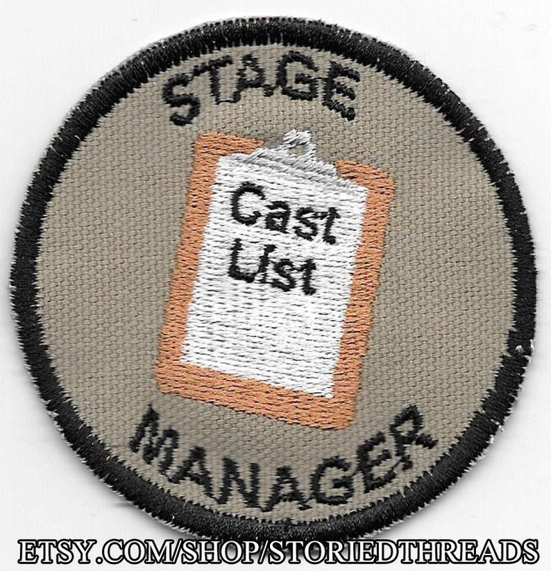 патч менеджер