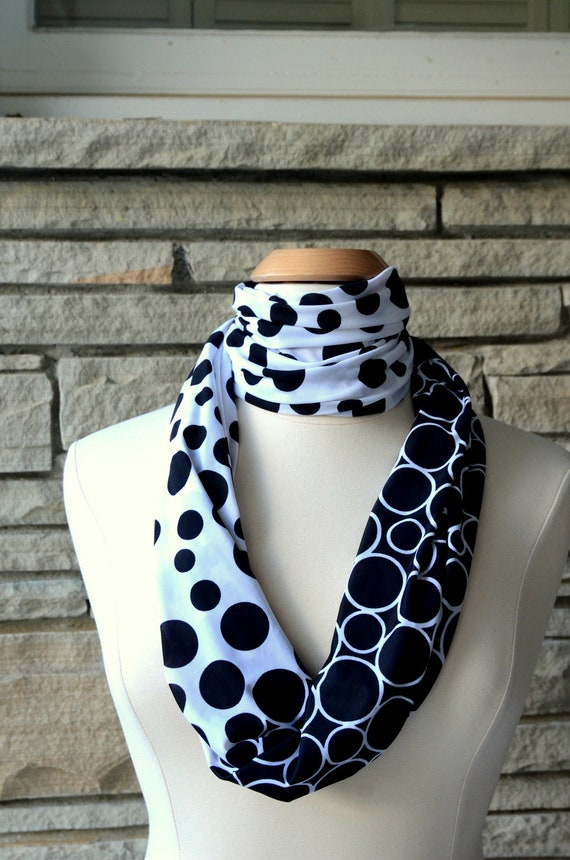 Infinity Scarf Gifts Under 20 Gift Birthday