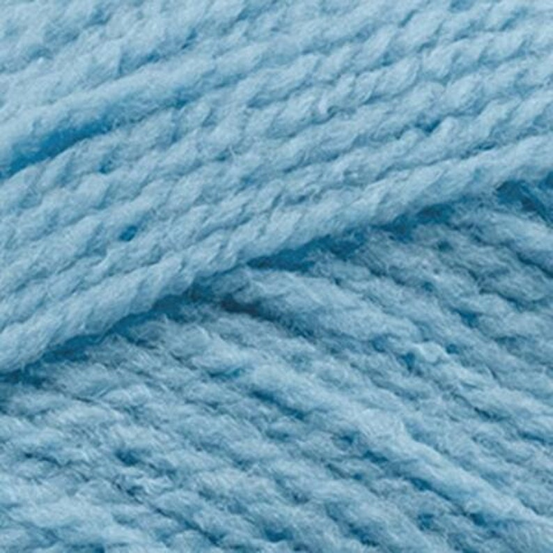 038 Hamanaka Piccolo Yarn Ball 38 Colors 100/% acrylic 25 grams Ideal for knitting toys  No