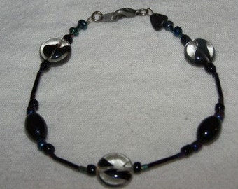 Hint of Day Bracelet