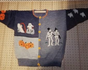DAK Designs Mylar Designs FootBall Fever Designs Knitking Knitting Designs Brother Knitting Machine Designs Football Sweater Designs