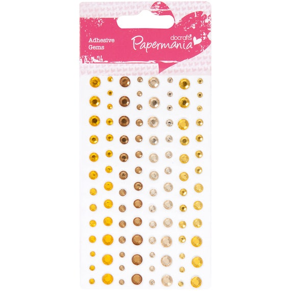 """Papermania 6x6/"""" scrapbooking capsule collection 32 sheets geometric MOCHA paper"""