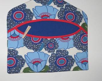 Clothespin Bag or Peg Bag