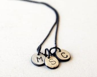 Greek initials mommy  98b8f2672c7