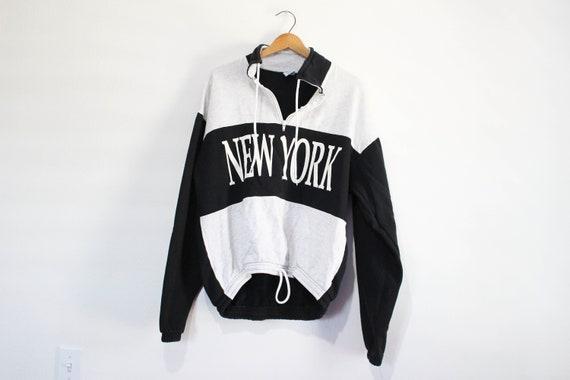 Vintage New York Sweatshirt