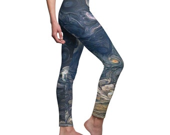 Jupiter Leggings