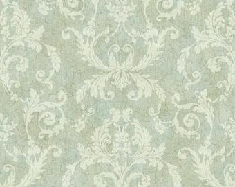 Mint Green Wallpaper Etsy
