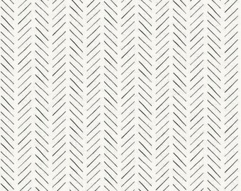 Magnolia Wallpaper Etsy