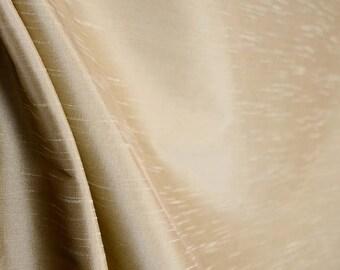 Aviana Desert Polyester Fabric