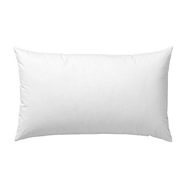 40 X 40 Rectangle Polyester Starfill Pillow Form Insert Etsy Gorgeous 16 X 28 Pillow Insert