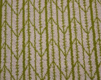 KW3438 Keystone Fabric