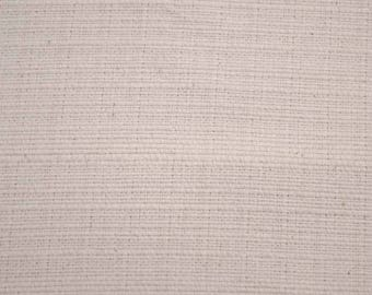 Neutral Cream Upholstery Fabric