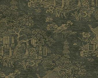 AD1259 York Wallpaper