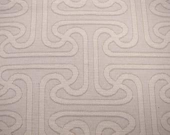 KW3383 Keystone Fabric