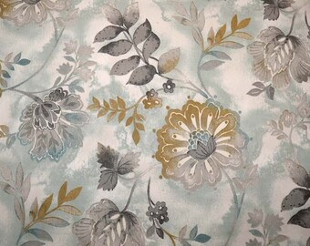 Light Hearted Spa Waverly PK Lifestyles Fabric