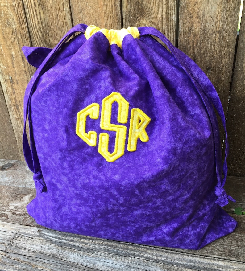 7ade303dc2c2 Drawstring Wet Bag Personalized - Wet Dry Bag - Gym Bag - Cloth Diaper Wet  Bag - Laundry Bag - Travel Laundry Pouch - College Grad Gift