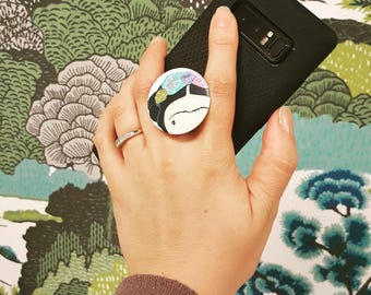 May*Lo Popsockets cellphone accessories life changers
