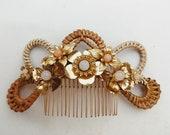 Isabela comb #2005