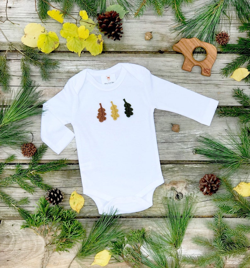 Tropical Flowers Beach Turtle Newborn,Baby Onesies,Baby Onesie} Bodysuit Organic One-Piece Cotton Short Sleeve