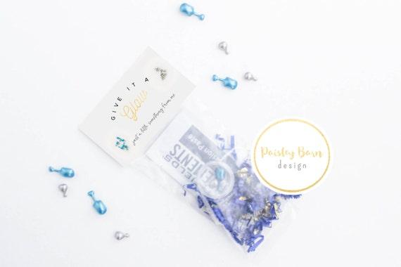 SALE! Mini Facial Kit | NRS Skincare, Rodan+Fields, gift, teacher, friend, co-worker, supplies, set