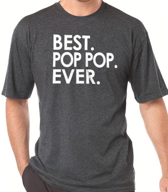 s à 5xl daddy // pop etc Si papa can/'t fix it personne ne peut Drôle T-Shirt