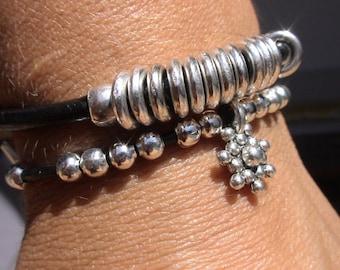 Beaded jewelry, boho jewelry, bohemian jewelry, womens bracelets, cute jewelry, bohemian bracelet, boho bracelets, bohemian accessories