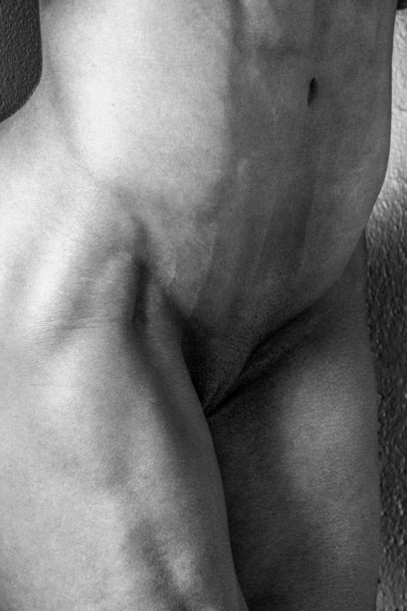 Naked beautiful big tits
