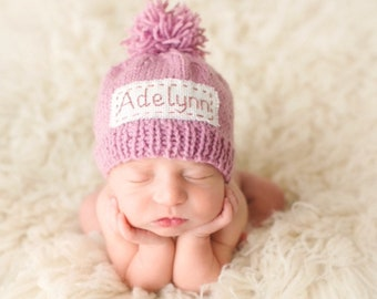 personalized baby gifts etsy