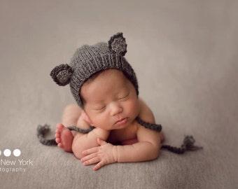 defc5db0925 Newborn photo prop