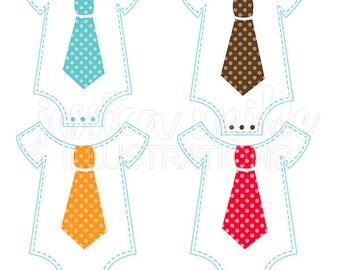 314fffff7695 Boys clothes clipart
