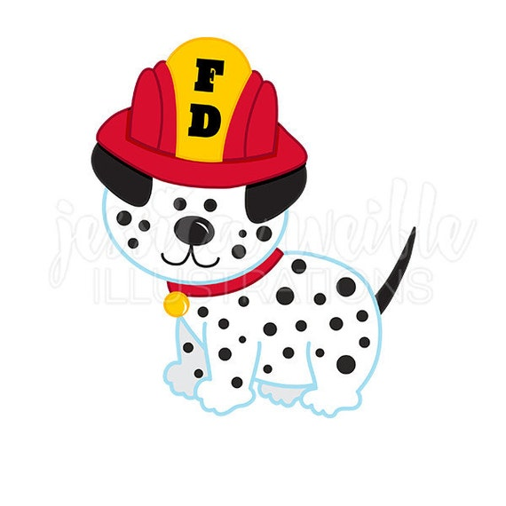 Fire Clip Art - Royalty Free - GoGraph