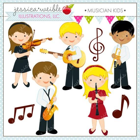 Trompette peinte à la main, trompette peinte à la main, trompette de dessin  animé png | PNGEgg