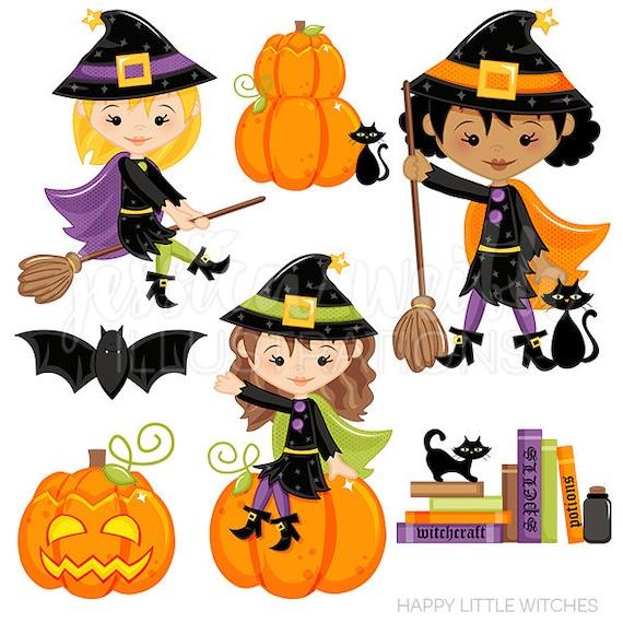 Cute Pumpkin Clip Art - Cute Pumpkin Image