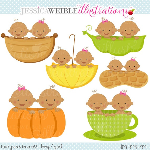 boy and girl twins clip art - Bing Images | Baby cartoon, Baby  illustration, Baby clips