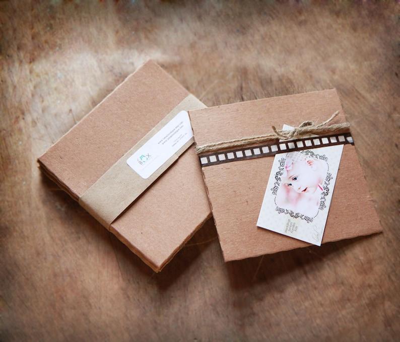 wedding cd sleeve Recycled Kraft CD Sleeves- Set of 300 kraft envelope photography packaging wedding songs favor cd cover