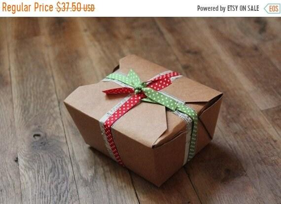 take out sale 75 Kraft Bio Pak Earth Recycled Boxes | Wedding Favor Boxes, Candy Buffet Boxes, Cake Slice Box, Wedding Pie Buffet