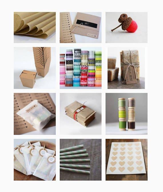 Product Photography  -  Branding | Advertising | Marketing | Design