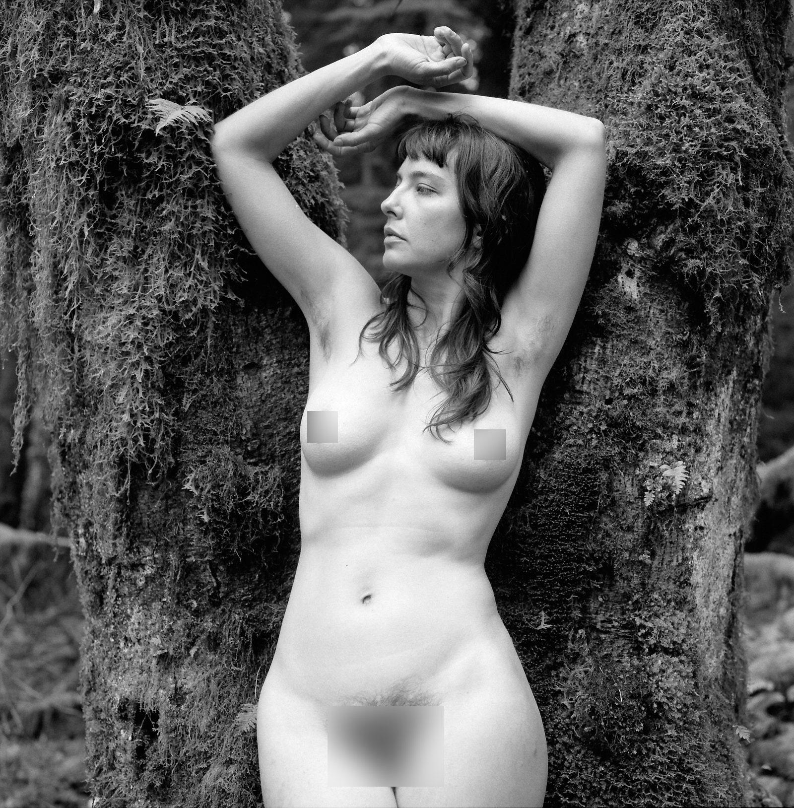 Nude photo shoots female, virgin choot girls nude