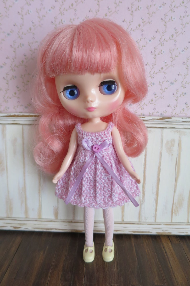 Middie Blythe Sparkly Dress image 0