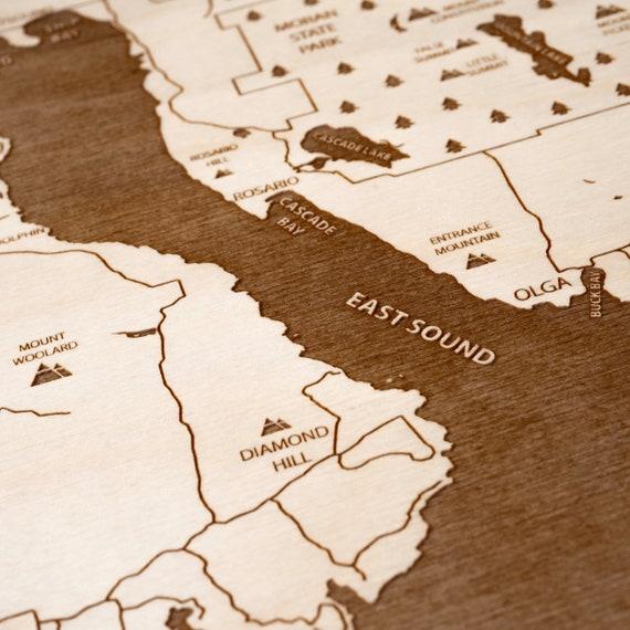 San Juan Mountains World Map on pikes peak map, uncompahgre river map, uncompahgre plateau map, los pinos river map, san juan river map, usa map, la plata county map, san juan islands map, animas river map, sierra madre oriental map, great sandy desert map, old san juan map, wasatch range map, rio grande map, dolores river map, great plains map, mount elbert map, silverton map, san juan county map, front range map,
