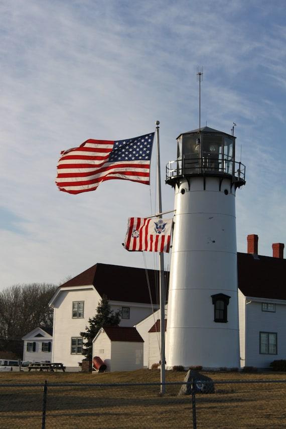 BRITISH IRELAND/LIGHTHOUSES FLAGS Irish Lights Northern ... |Lighthouse Flag Efficiency