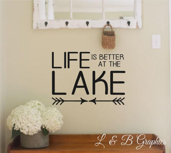 Mailbox Decor #4-Vinyl Lettering for the home Mailbox Vinyl Wall Decal