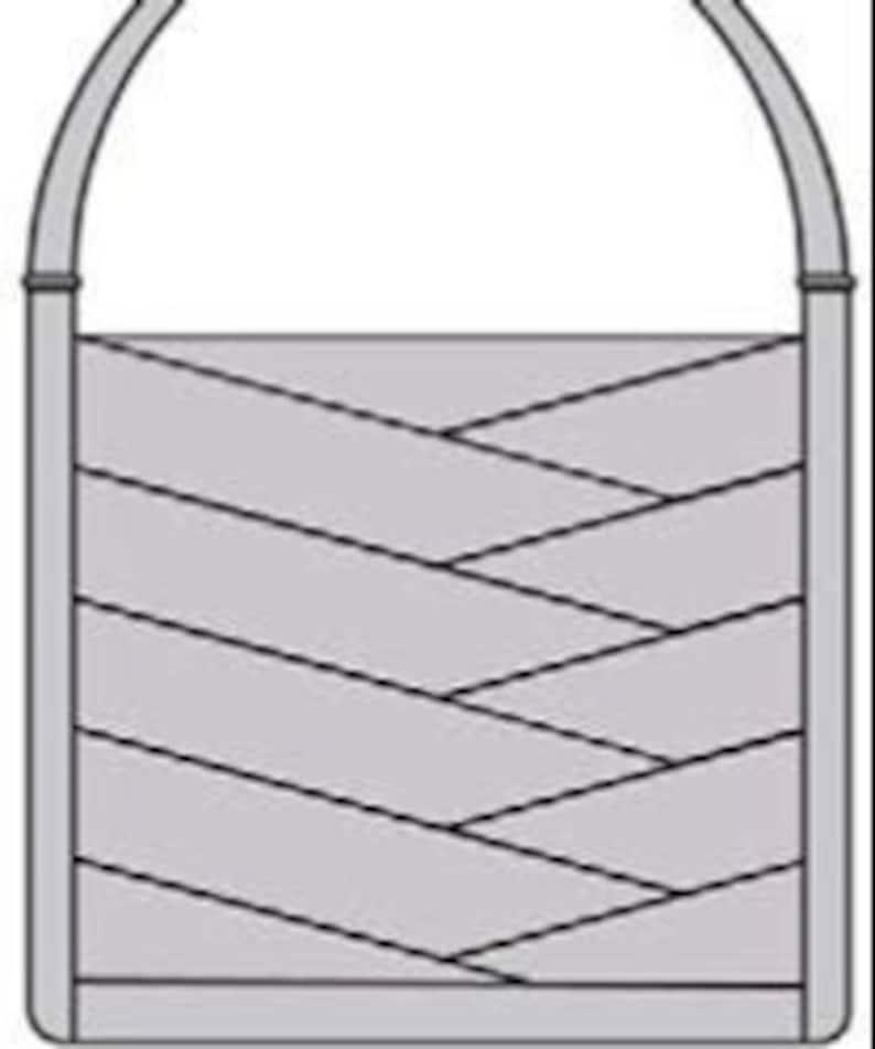 Custom Order Short Roundabout Crossbody Seat Belt Bag