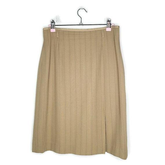 Vintage Mondi 1990/'s Skirt