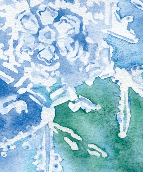 Gem/älde und Druck f/ür Heimdekorationen CJWDXYX Drucke Leinwand Kunstwerk Sterne Leinwand Sch/ütze Bilddrucke Aquarell Wanddekoration Geschenk Sternbild Astronomie 13 cm x 18 cm Sternzeichen