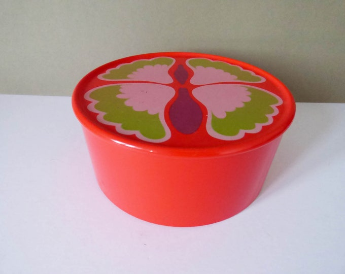 Mepal Storage pot Denmark