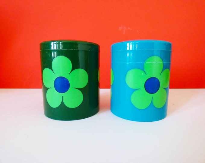 Laurids Lonborg storage jars pots